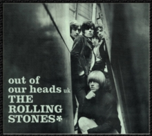 rolling stones out of our heads (uk version)