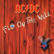 ac/dc fly on the wall (rmst)