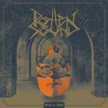 rotten sound abuse to suffer (limited digipack)
