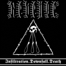 revenge infiltration.downfall.death