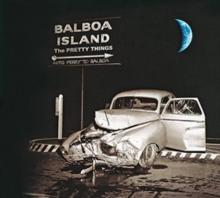 the pretty things balboa island
