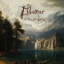 eldamar the force of the ancient land