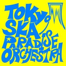 tokyo ska paradise orchestra tokyo ska paradise orchestra