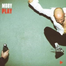 moby / play moby / play