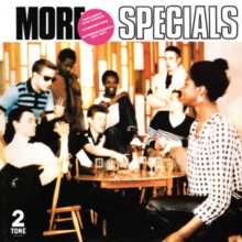the specials more specials