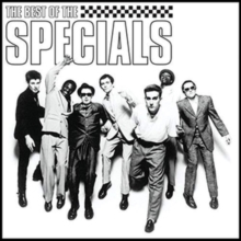 the specials the best of the specials