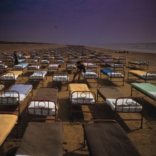 pink floyd a momentary lapse of reason